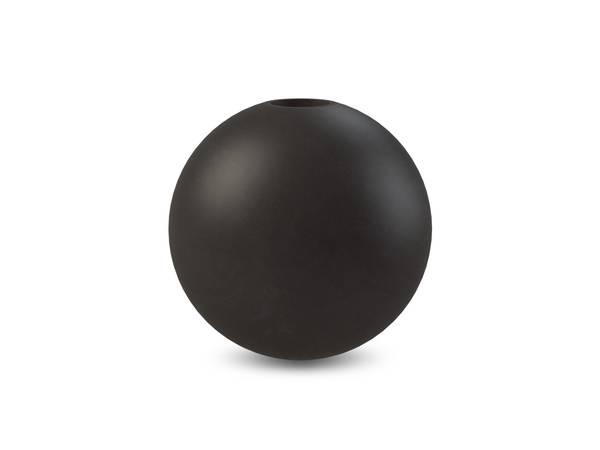 Bilde av Candelstick Ball, 10 cm,