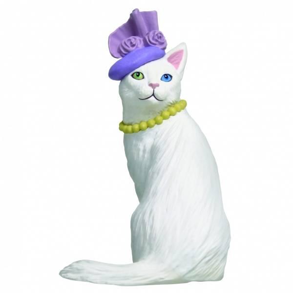 Bilde av Amys Favorite Cats
