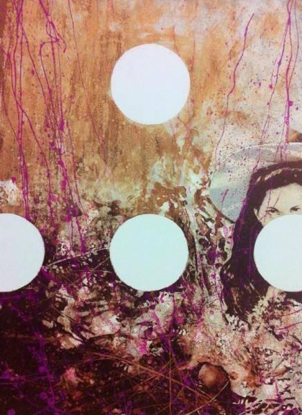 Bilde av Sub Rosa