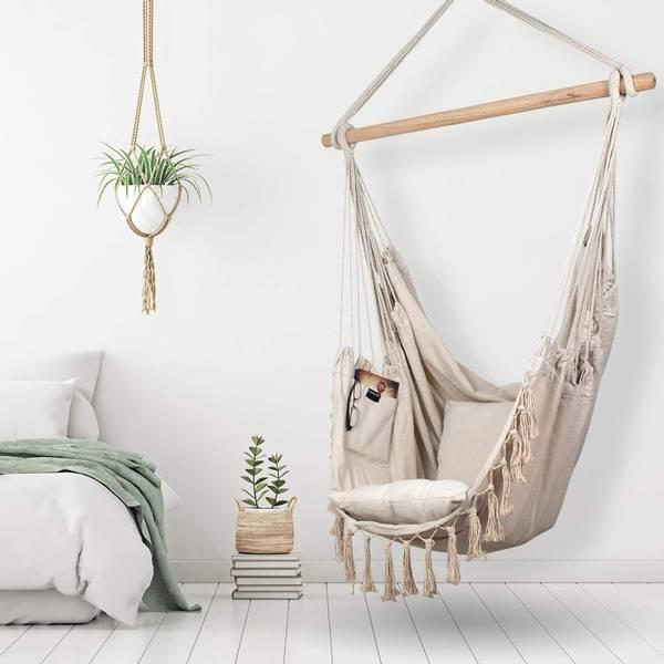 Bilde av Kimola® hengestol Kragerø