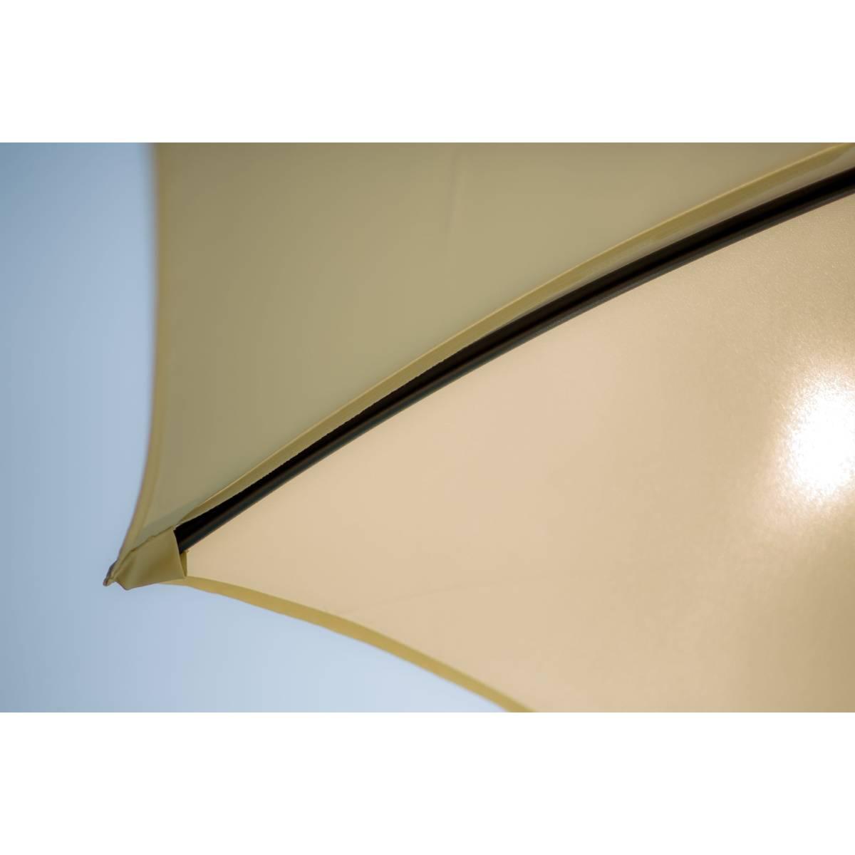 Kimola®solseng hengende med solbeskyttelse