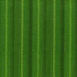 Løkker på grønt