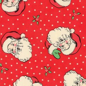 Koselige julenisser -50cm