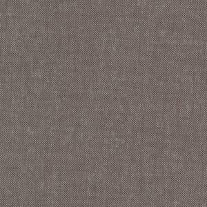 Chambray - dus brun