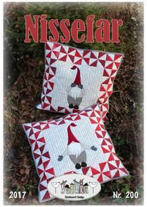 Nissefar