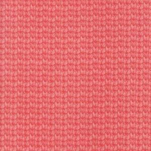 Rødkløver - stoff E