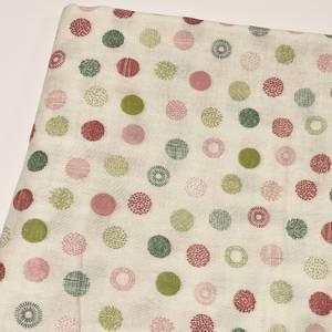 DGAS - Dotter i grønt og rosa