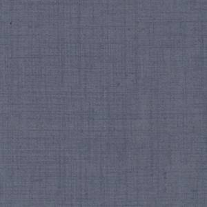 Indian blue - 60cm