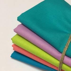 Tula Pink - Designer Essentials pakke