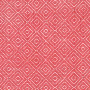 Diamond reds- vevde diagonale ruter