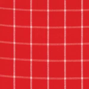 Diamond reds-  store ruter 1m