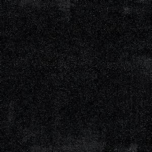 Bilde av Grunge glitter sort