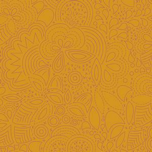 Bilde av Sunprint 2020 karri stitched