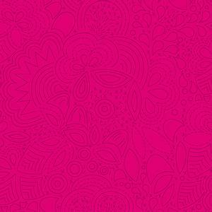 Bilde av Sunprint 2020 rosa stitched