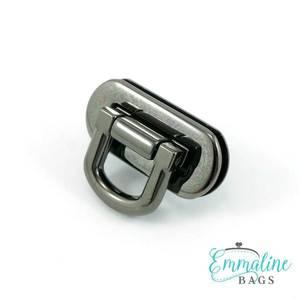 Bilde av Emmaline bags flip lock