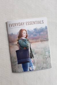 Bilde av Everyday essentials