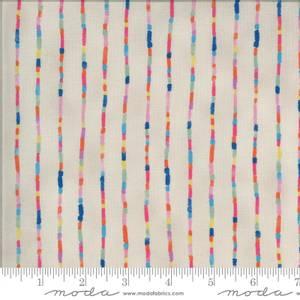 Bilde av Lulu striper