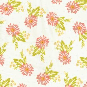 Bilde av Happy Days blomster