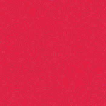 Bilde av Røde stoffer