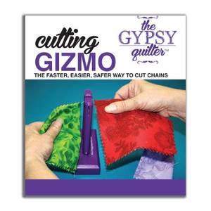 Bilde av Cutting gizmo