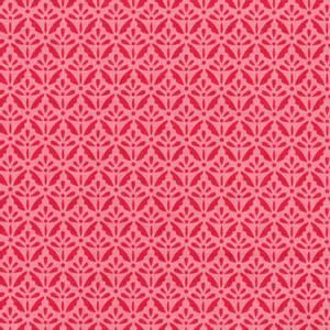 Bilde av Home grown floret rosa