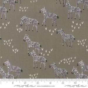 Bilde av Safari Life sebraer