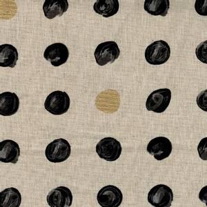 Bilde av Chill mochi linen store prikker