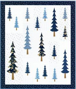 Bilde av Blue Spruce