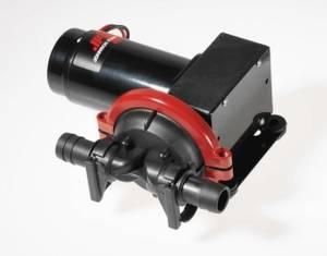 Bilde av Johnson Pump Viking Power 16 lensepumpe 10-13350-serien
