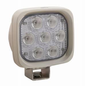 """Bilde av LED arbeidslys 4"""""""