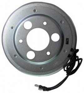Bilde av Jabsco coil for clutchpumper