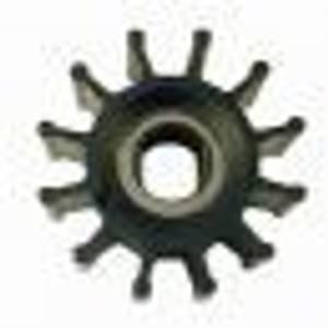 Bilde av Jabsco impeller 14281-0003B