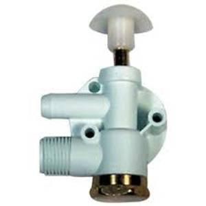 Bilde av Dometic / SeaLand spyle ventil