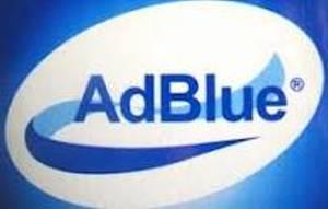 Bilde av Impeller ADBlue pumpe