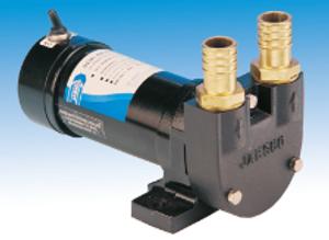 Bilde av Jabsco diesel transport pumpe VR050-serien