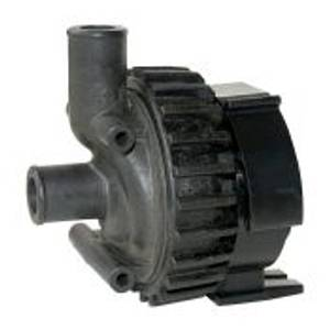 Bilde av Jabsco sirkulasjons pumpe 8 til 24v 28L/min 59530-0000
