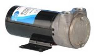 Bilde av Jabsco hydraulikk transport pumpe 12v 23590-2010