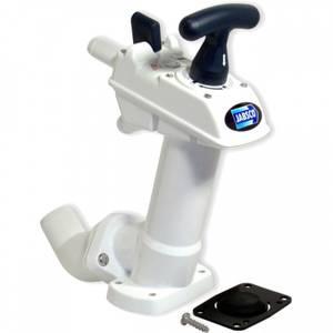 Bilde av Jabsco toalett pumpe komplett 29040-3000