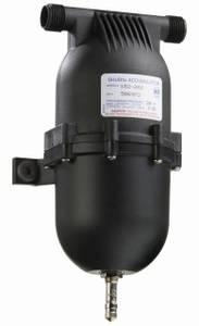 Bilde av Shurflo trykksatt tank 0,7L