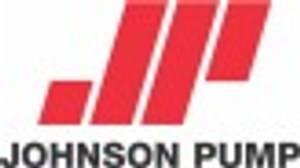 Bilde av Johnson pump trykktank 2L