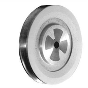 Bilde av Reimskiver aluminium