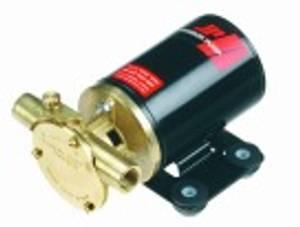 Bilde av  Johnson Pump impellerpumpe 16L/min 10-24516-serien