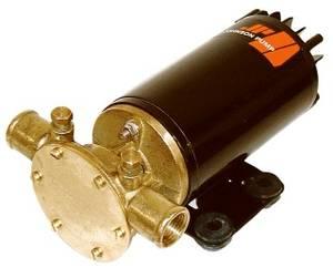 Bilde av Johnson Pump ballastpumpe 10-24690-serien