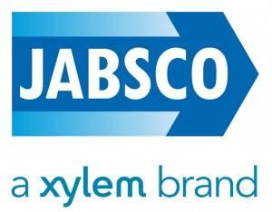 Bilde av Jabsco orginale service kit/deler finnes til alle pumper