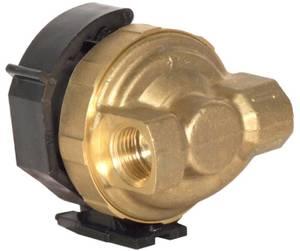 Bilde av Jabsco sirkulasjons pumpe 8 til 24v 28L/min 59520-0000