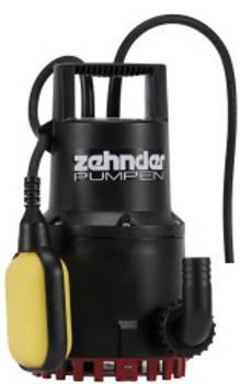 Bilde av Saltvanns pumper