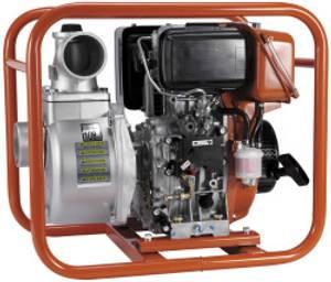"""Bilde av Lensepumpe m Robin dieselmotor, SE80XD 3"""""""
