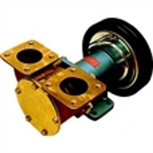 Bilde av Johnson Pump Clutch pumpe F8B-5000-TSS