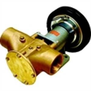 Bilde av Johnson Pump Clutch pumpe F9B-5600-VF
