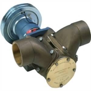 Bilde av Johnson Pump Clutch pumpe F95B-5000